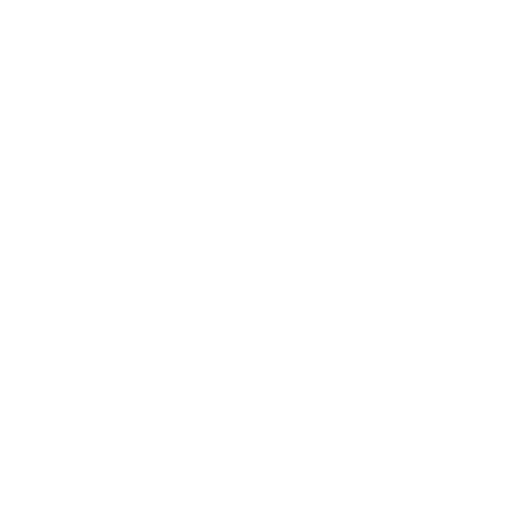 SI Dental Biologics